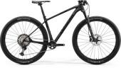 Mountainbike Merida BIG.NINE 7000