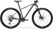 Mountainbike Merida BIG.NINE 700