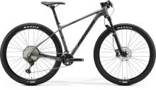 Mountainbike Merida BIG.NINE 700