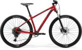 Mountainbike Merida BIG.NINE 400