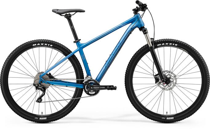 Mountainbike Merida BIG.NINE 300 2020