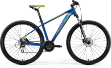 Mountainbike Merida BIG.NINE 20-D