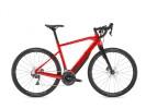 E-Bike Moustache Bikes Dimanche 28.5