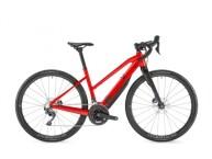 E-Bike Moustache Bikes Dimanche 28.5 Open