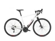 E-Bike Moustache Bikes Dimanche 28.3