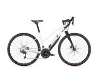 E-Bike Moustache Bikes Dimanche 28.3 Open