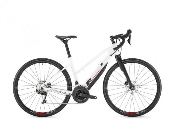 E-Bike Moustache Bikes Dimanche 28.3 Open 2020