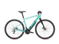 E-Bike Moustache Bikes Dimanche 28.1