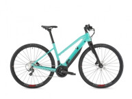 E-Bike Moustache Bikes Dimanche 28.1 Open