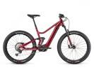 E-Bike Moustache Bikes Samedi 27 Wide 6