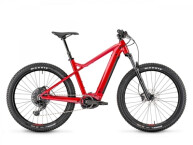 E-Bike Moustache Bikes Samedi 27 Off 4