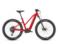 E-Bike Moustache Bikes Samedi 27 Off 4 Open
