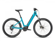 E-Bike Moustache Bikes Samedi 27 Off 2 Open