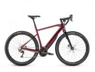 E-Bike Moustache Bikes Dimanche 29.5 Gravel