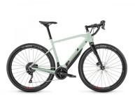 E-Bike Moustache Bikes Dimanche 29.3 Gravel