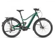E-Bike Moustache Bikes Samedi 27 Xroad FS 7