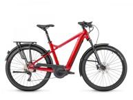 E-Bike Moustache Bikes Samedi 27 Xroad 7