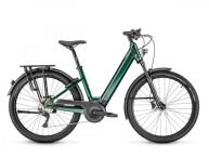 E-Bike Moustache Bikes Samedi 27 Xroad 5 Open