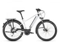 E-Bike Moustache Bikes Samedi 27 Xroad 3