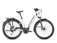 E-Bike Moustache Bikes Samedi 27 Xroad 3 Open