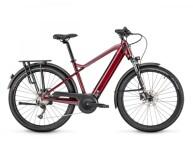 E-Bike Moustache Bikes Samedi 27 Xroad 2