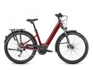 E-Bike Moustache Bikes Samedi 27 Xroad 2 Open