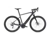 E-Bike Moustache Bikes Dimanche 28.7