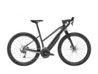 E-Bike Moustache Bikes Dimanche 28.7 Open