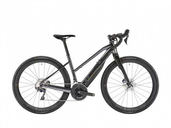 E-Bike Moustache Bikes Dimanche 28.7 Open 2020