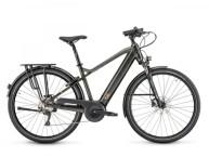 E-Bike Moustache Bikes Samedi 28.7