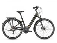 E-Bike Moustache Bikes Samedi 28.7 Open