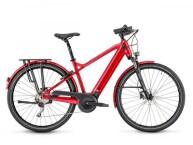 E-Bike Moustache Bikes Samedi 28.5