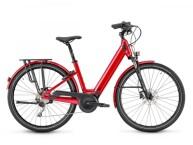 E-Bike Moustache Bikes Samedi 28.5 Open