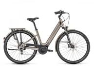 E-Bike Moustache Bikes Samedi 28.3 Open