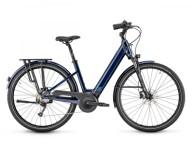 E-Bike Moustache Bikes Samedi 28.2 Open