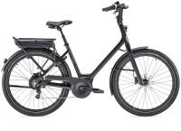 E-Bike Moustache Bikes Lundi 26.2