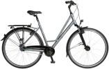 Citybike Velo de Ville A200 7 Gang Shimano Nexus Freilauf