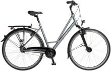 Citybike Velo de Ville A200 8 Gang Shimano Alfine Freilauf