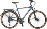 Trekkingbike Velo de Ville A400 8 Gang Shimano Nexus Freilauf