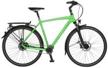 Trekkingbike Velo de Ville A400 P Pinion 12 Gang C1.12