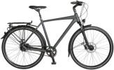 Trekkingbike Velo de Ville A700 Belt 11 Gang Shimano Alfine Freilauf