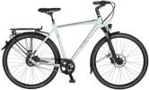 Citybike Velo de Ville A700  8 Gang Shimano Alfine Freilauf