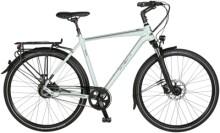 Trekkingbike Velo de Ville A700 11 Gang Shimano Alfine Freilauf