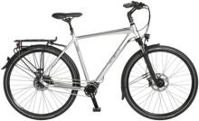 Trekkingbike Velo de Ville A700 P Pinion 18 Gang P1.18