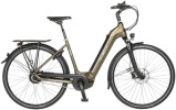 E-Bike Velo de Ville AEB990 E Enviolo HSync