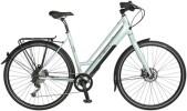 E-Bike Velo de Ville AEF 400 Urban 11 Gang Shimano Deore XT