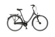 Citybike Velo de Ville C100 3 Gang Shimano Nexus Freilauf
