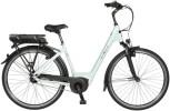 E-Bike Velo de Ville CEB200 8 Gang Shimano Acera