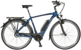 "E-Bike Velo de Ville CEB800 26"" 14 Gang Rohloff"