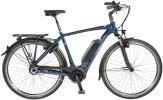 E-Bike Velo de Ville CEB800 5 Gang Shimano Nexus Rücktritt